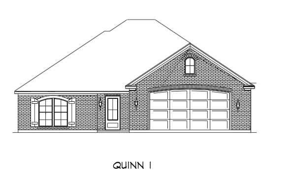 5441 Wheeler Rd, Lumberton, TX 77657 (MLS #189539) :: RE/MAX ONE