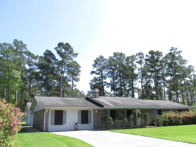 540 Kingsbrook St., Lumberton, TX 77657 (MLS #189560) :: RE/MAX ONE