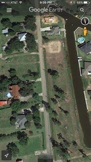 1235 Idylwood, Bridge City, TX 77611 (MLS #190459) :: RE/MAX ONE