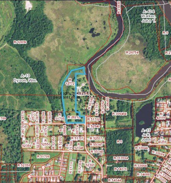 000 Jeanie Ln, Bridge City, TX 77611 (MLS #190661) :: RE/MAX ONE