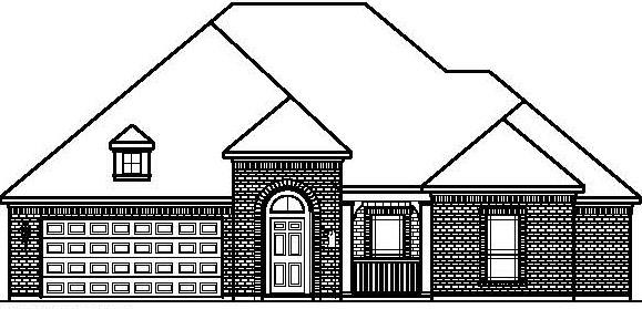1265 Kala's Circle, Lumberton, TX 77657 (MLS #193650) :: TEAM Dayna Simmons