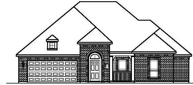 1610 Kala's Circle, Lumberton, TX 77657 (MLS #193651) :: TEAM Dayna Simmons