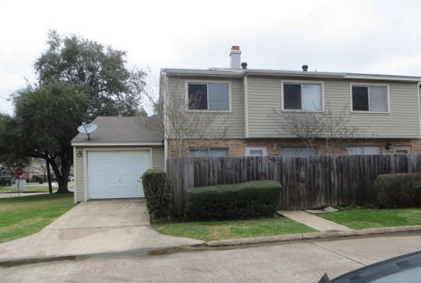 1226 Park Meadow Dr., Beaumont, TX 77706 (MLS #194093) :: TEAM Dayna Simmons