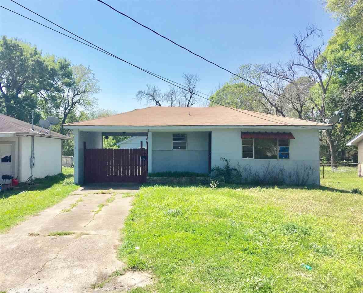 2631 4th ave groves tx 77619 mls 194624 team dayna simmons 2631 4th ave groves tx 77619 1betcityfo Choice Image