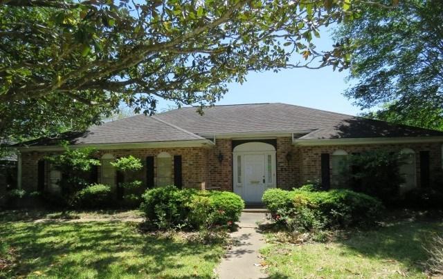 3015 Memphis, Nederland, TX 77627 (MLS #195577) :: TEAM Dayna Simmons