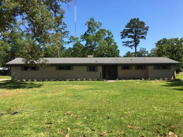 685 Maplewood, Vidor, TX 77662 (MLS #195826) :: TEAM Dayna Simmons