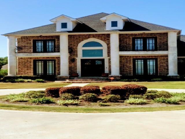1200 Bourbon, Bridge City, TX 77611 (MLS #195921) :: TEAM Dayna Simmons