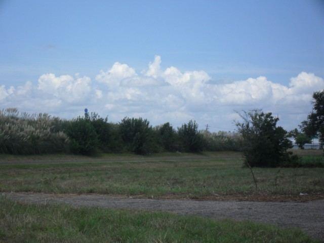000 I10 West And Fm 1406, Winnie, TX 77665 (MLS #196678) :: TEAM Dayna Simmons