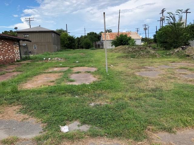 400 Houston Ave - Photo 1