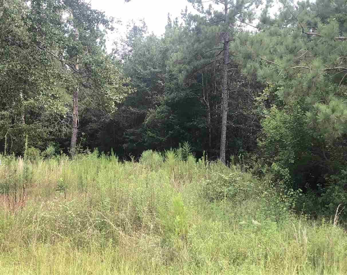 5758 West Grigsby Rd - Photo 1
