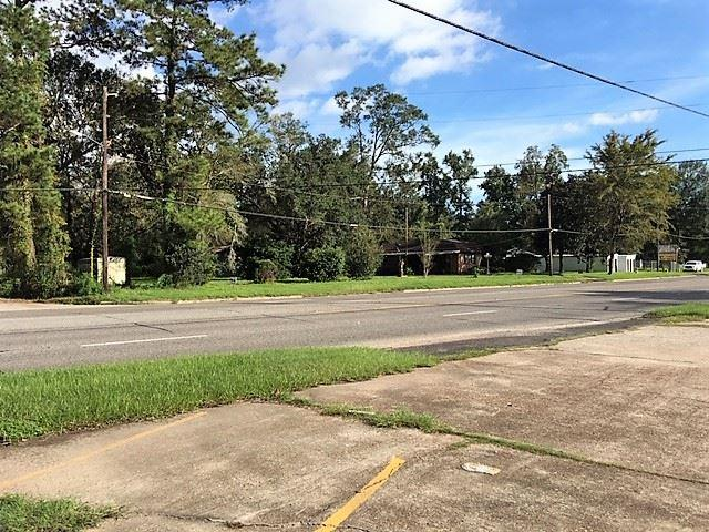 2040 N Main, Vidor, TX 77662 (MLS #199337) :: TEAM Dayna Simmons