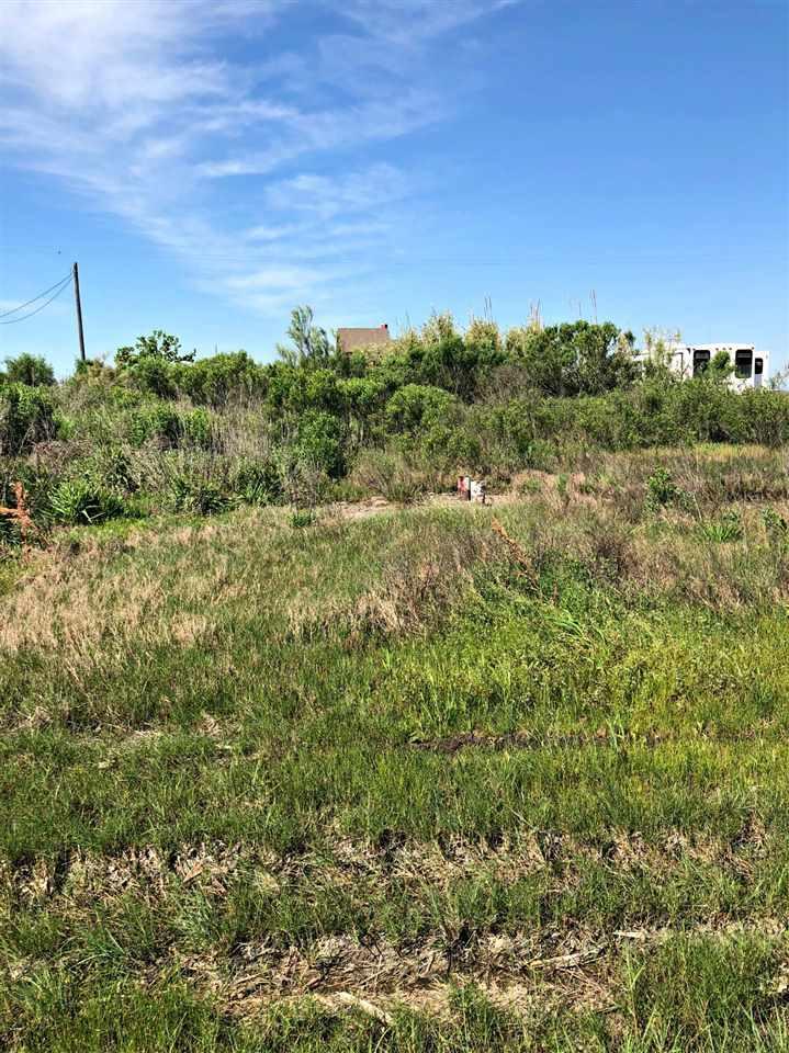 1061 Gulf Supply Road - Photo 1
