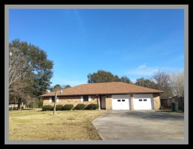 5608 N Major Dr, Beaumont, TX 77713 (MLS #200561) :: TEAM Dayna Simmons