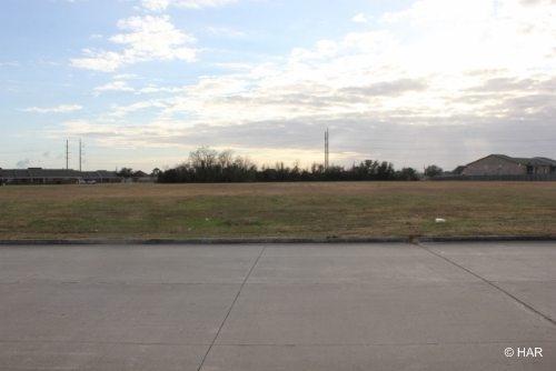7051 Lake Arthur, Port Arthur, TX 77642 (MLS #202521) :: TEAM Dayna Simmons