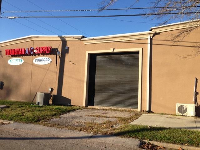 1310 N Mlk, Beaumont, TX 77701 (MLS #202942) :: TEAM Dayna Simmons