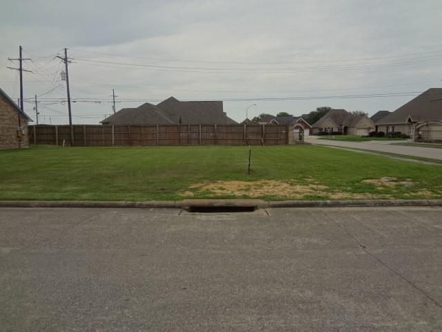 000 Saba Lane, Port Neches, TX 77651 (MLS #203436) :: TEAM Dayna Simmons
