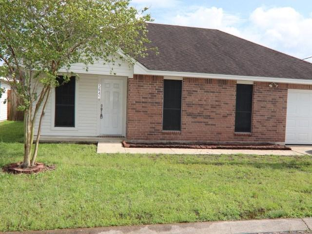5645 Autumn Trace, Lumberton, TX 77657 (MLS #203488) :: TEAM Dayna Simmons