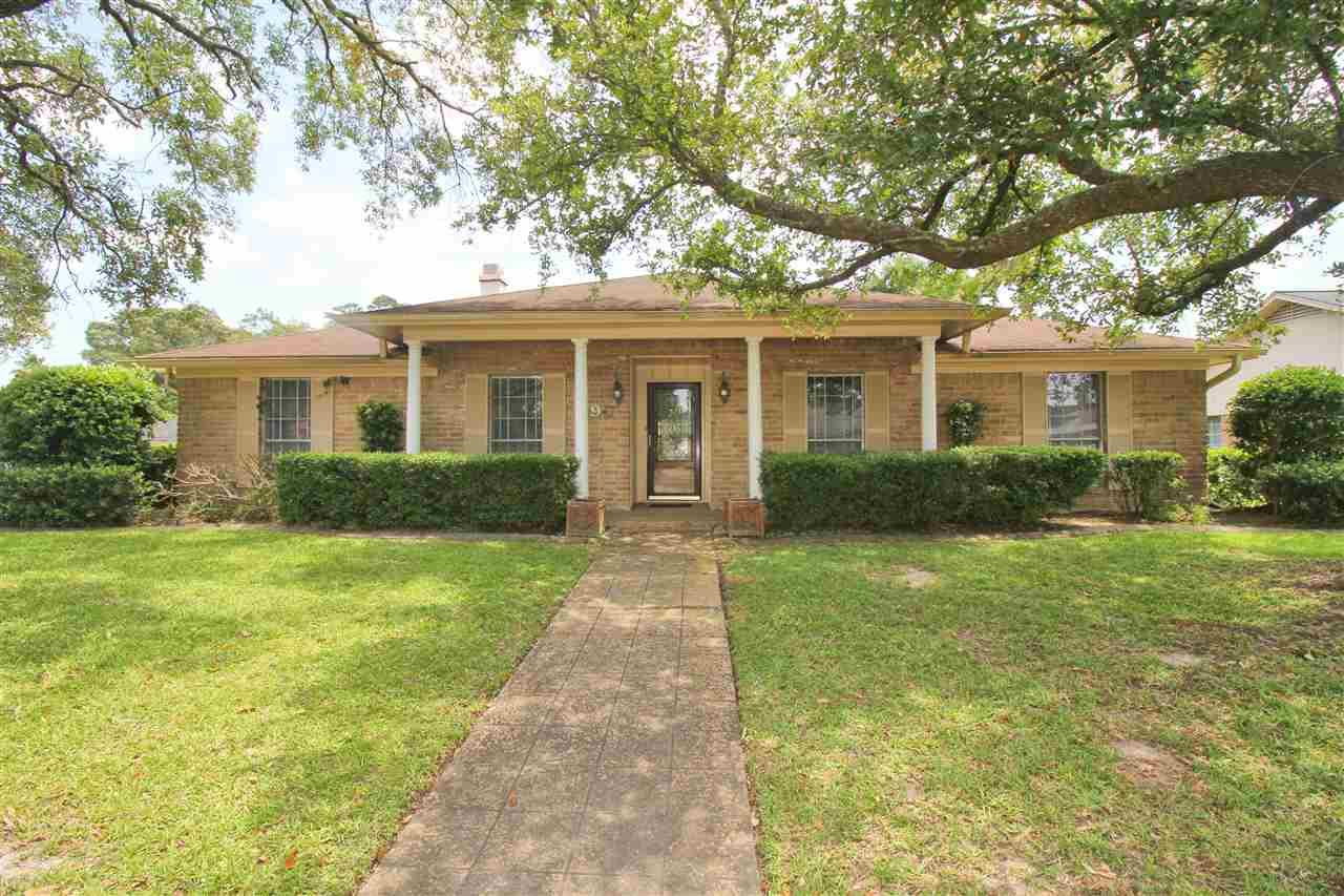 1190 Shakespeare Dr Beaumont Tx 77706 Mls 203792 Team