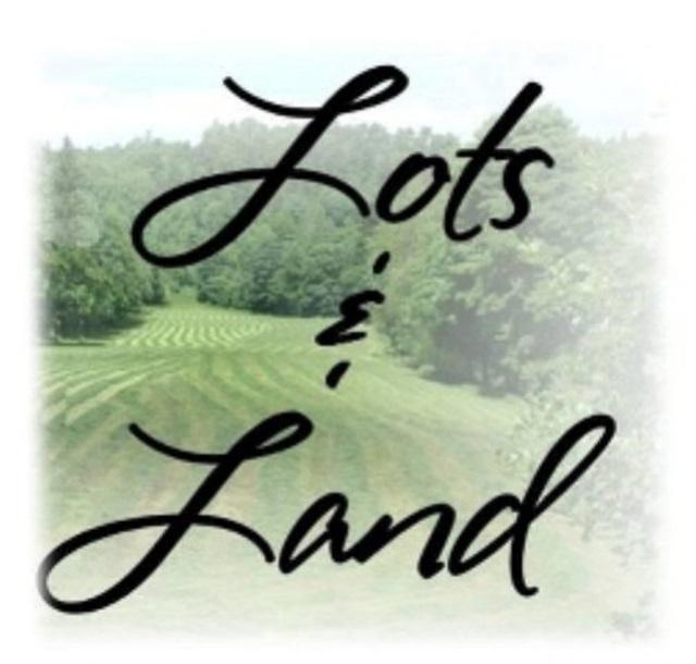 Lot 116 Royal Meadows, Port Arthur, TX 77642 (MLS #204026) :: TEAM Dayna Simmons