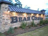 9225 Bear Creek Drive, Kountze, TX 77625 (MLS #204221) :: Triangle Real Estate
