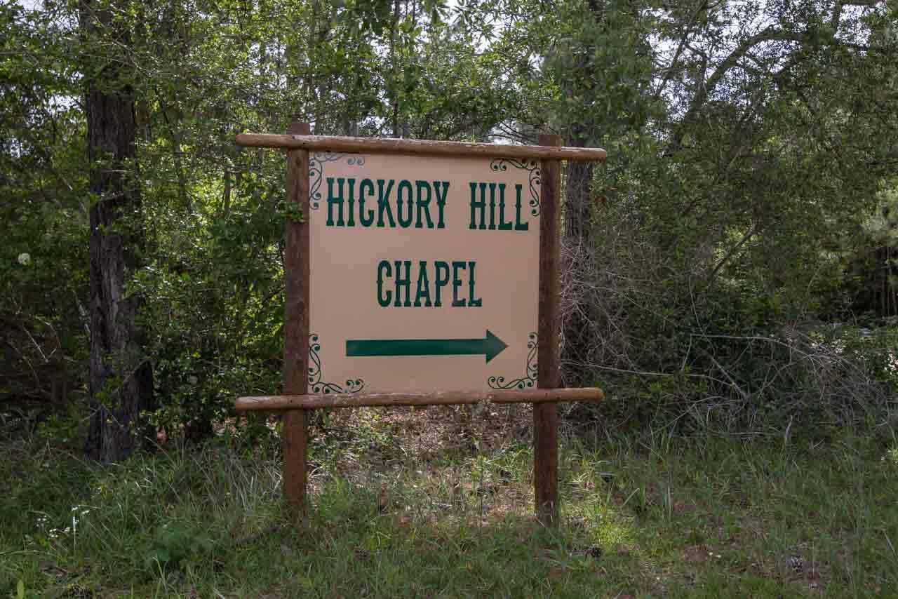 3730 Hickory Hill - Photo 1