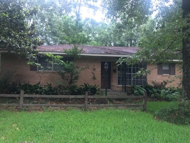 205 Pine Ave, Lumberton, TX 77657 (MLS #205196) :: TEAM Dayna Simmons