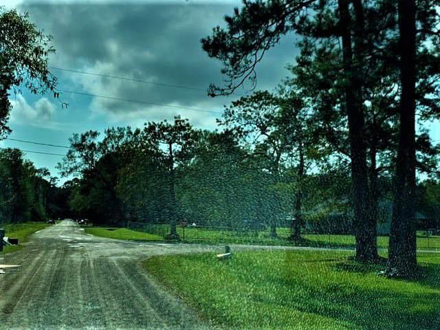 6811 Royal Oaks, Orange, TX 77632 (MLS #207760) :: TEAM Dayna Simmons