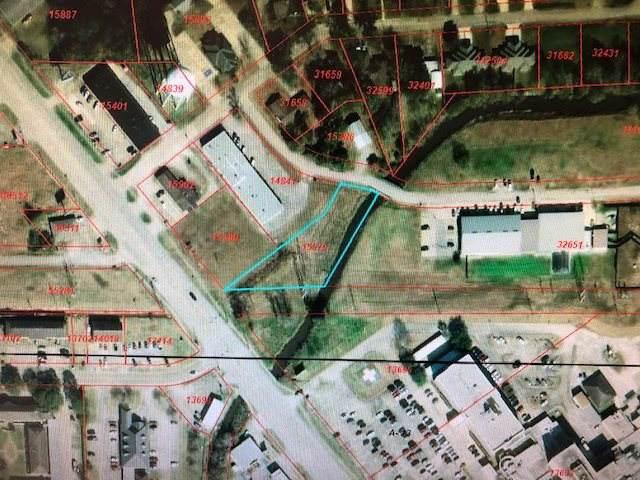 Lexington, Pinehurst, TX 77630 (MLS #209138) :: TEAM Dayna Simmons