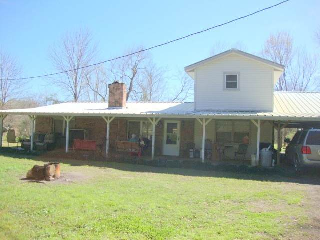 1445 Co Rd 400 - Photo 1