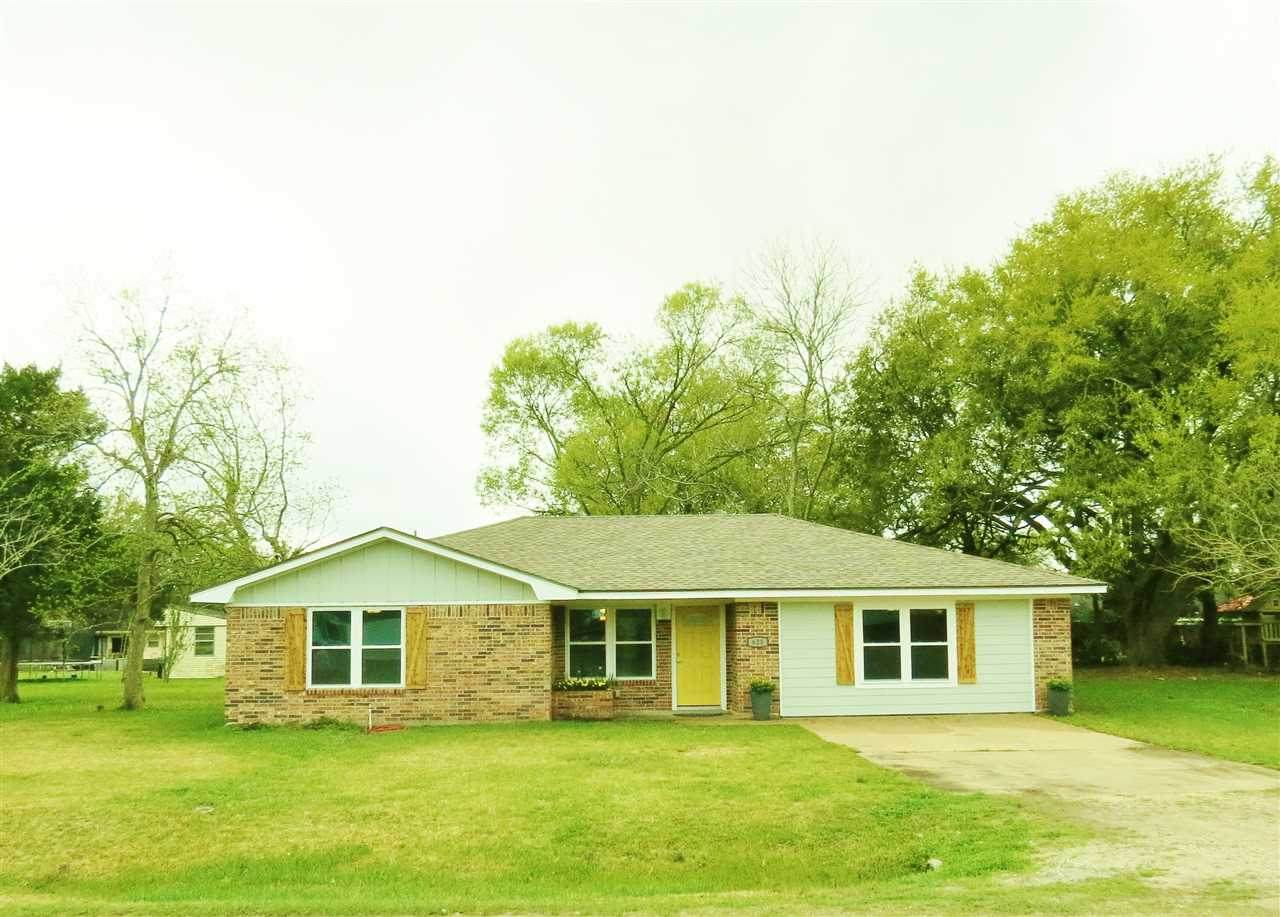 628 Cook Rd - Photo 1
