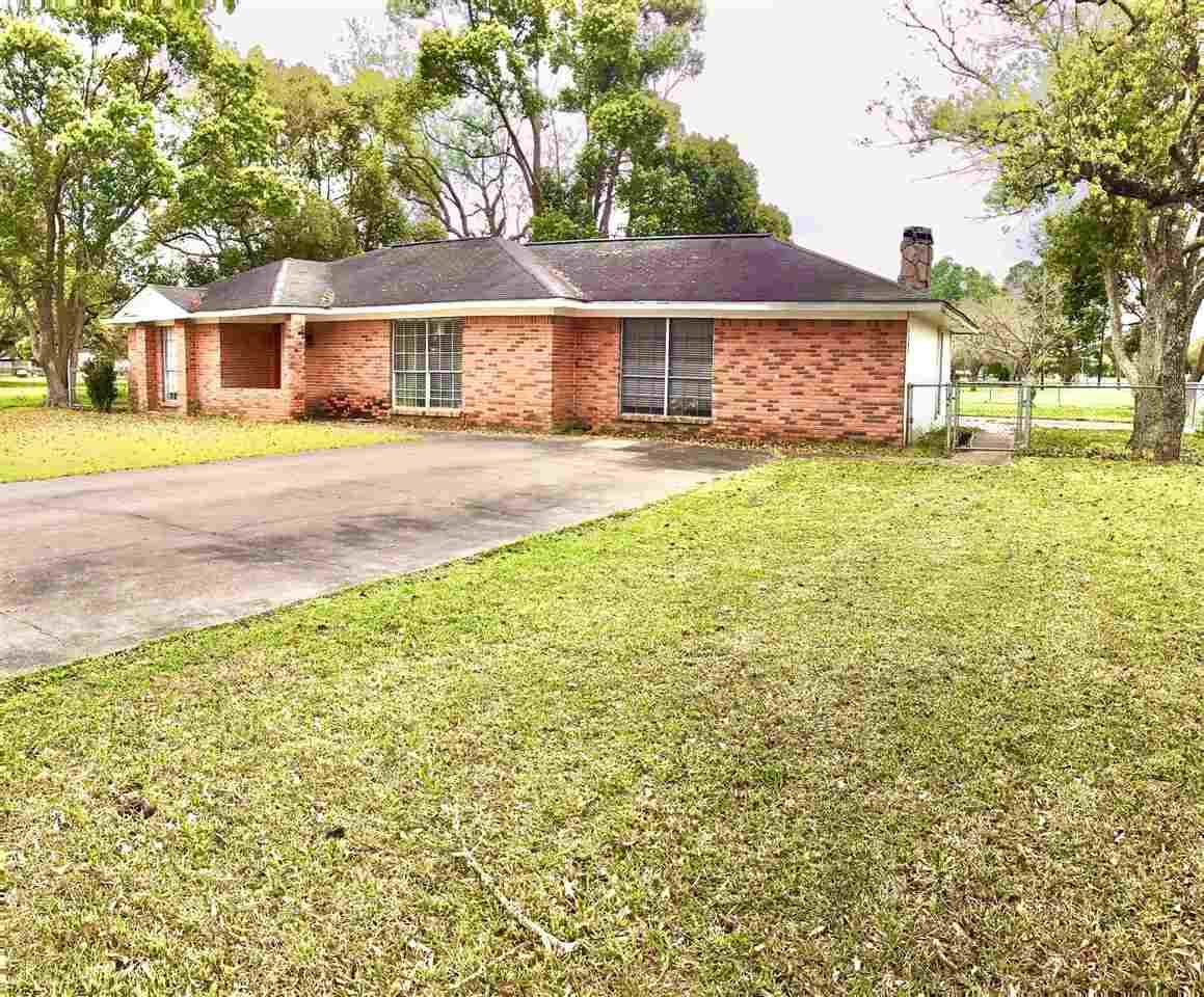 1207 Campbell Road - Photo 1