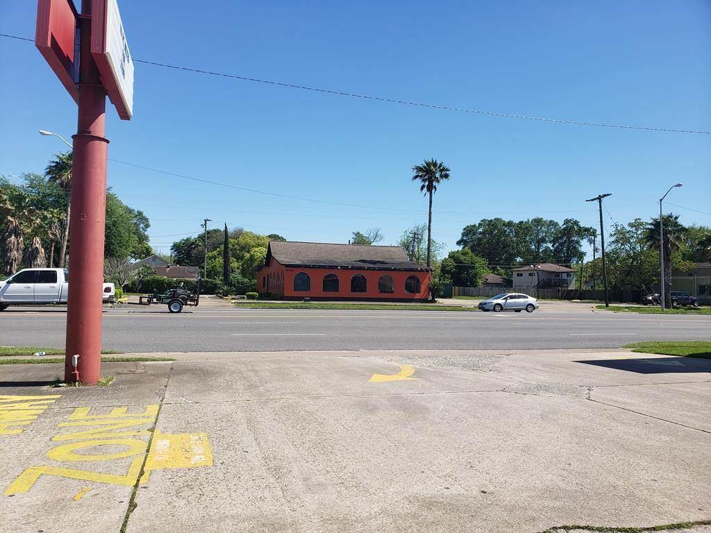 4040 Gulfway Dr - Photo 1