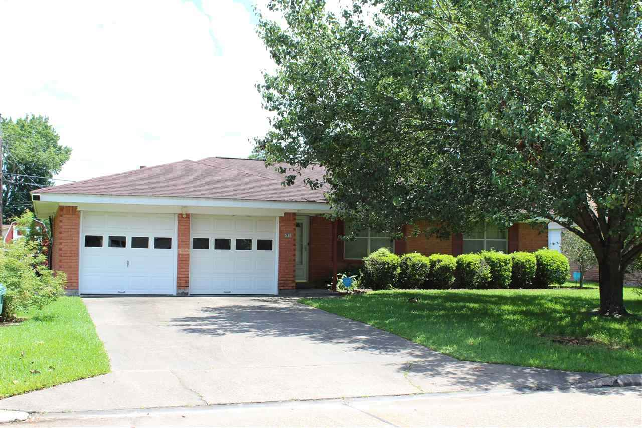 538 Lilac Ave. - Photo 1