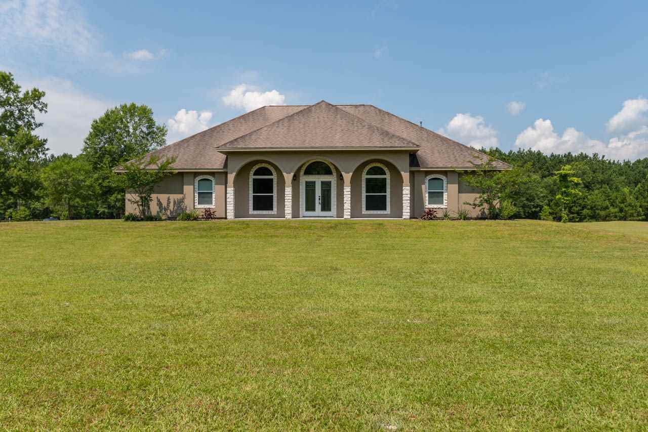8125 Campbell Rd - Photo 1