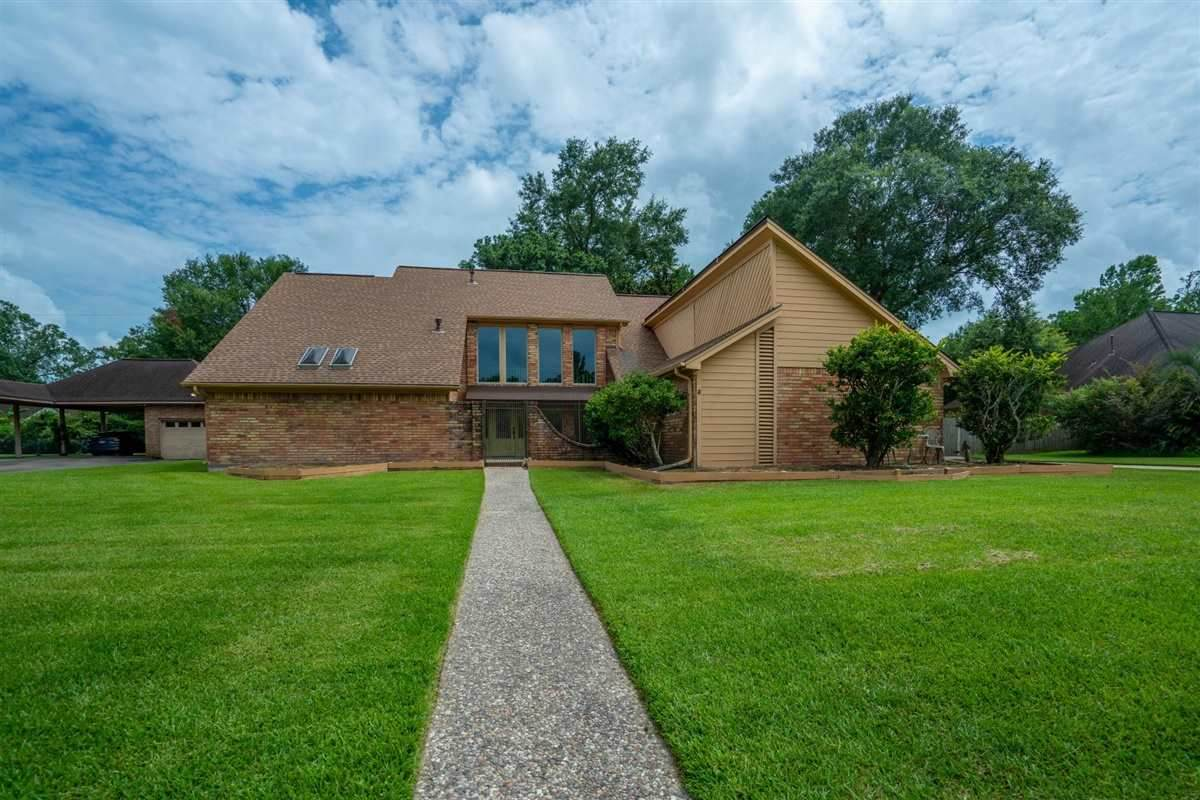 4707 Frost Place - Photo 1