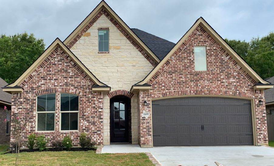 6495 Bell Pointe - Photo 1