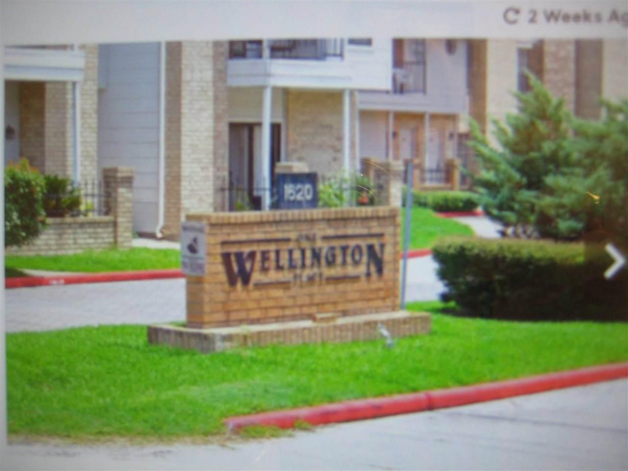 1620 Wellington Place #1001 - Photo 1