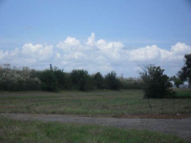 000 I10 West And Fm 1406 - Photo 1