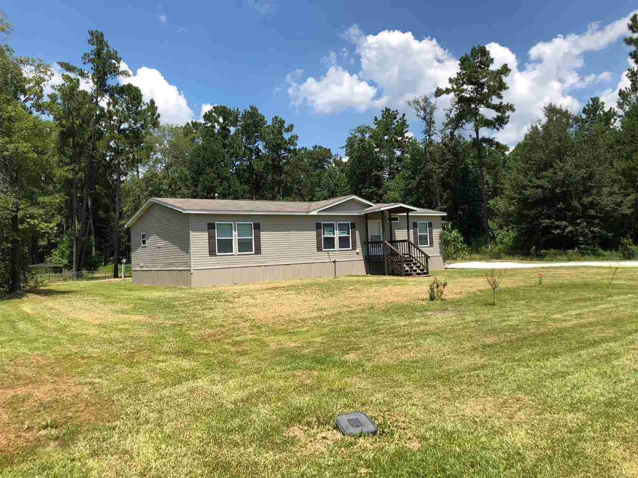 5855 Grigsby - Photo 1