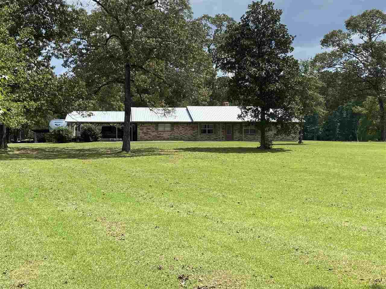 10255 Hwy 69 S - Photo 1