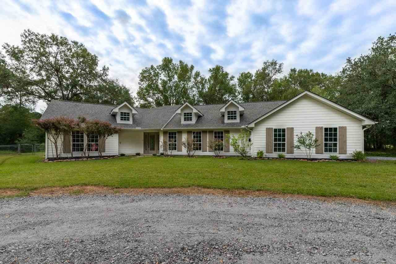 1330 Terry Rd. - Photo 1