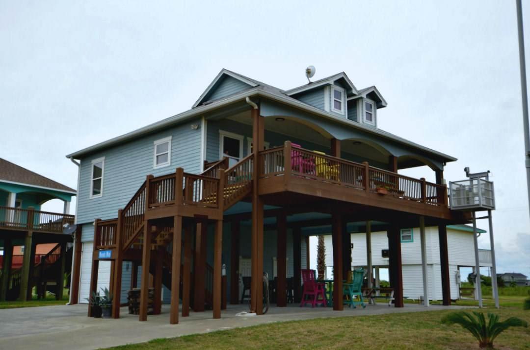 948 Cove - Photo 1
