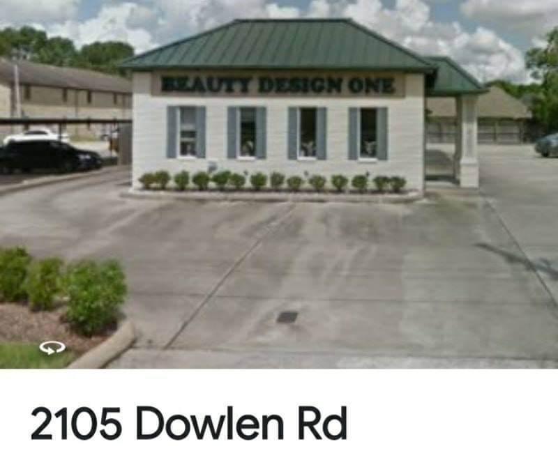 2105 Dowlen - Photo 1