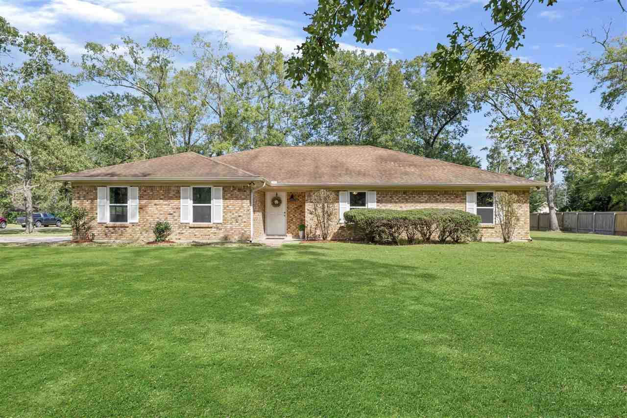 13590 Rolling Hills Dr - Photo 1
