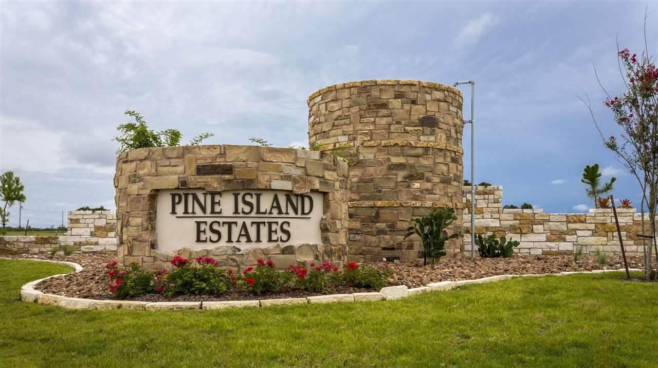3660 Pine Island Road - Photo 1