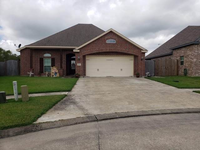 2515 Cedar Bend Ct - Photo 1