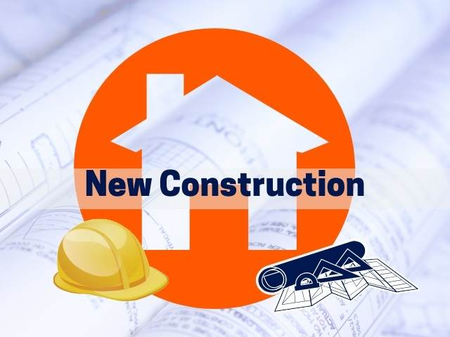 215 River Stone Ct, Lumberton, TX 77657 (MLS #215891) :: Triangle Real Estate
