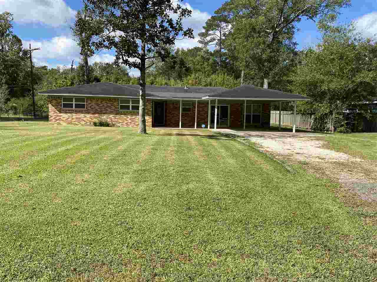 180 Rolling Hills Dr. - Photo 1