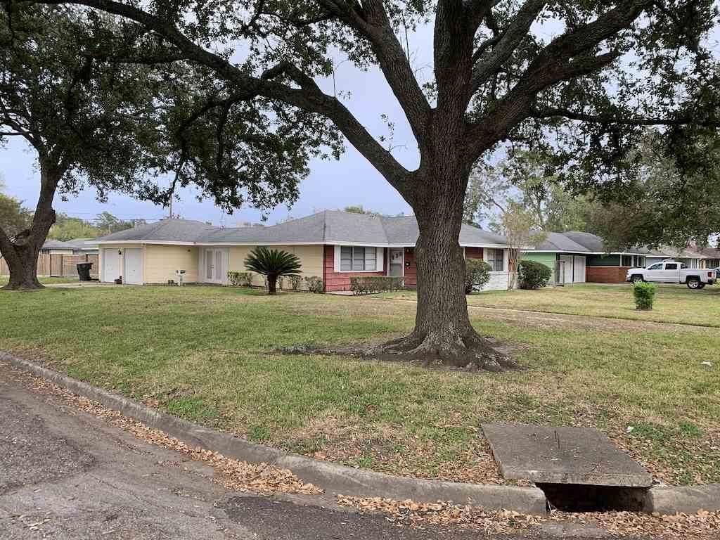 4948 Kent Ave - Photo 1