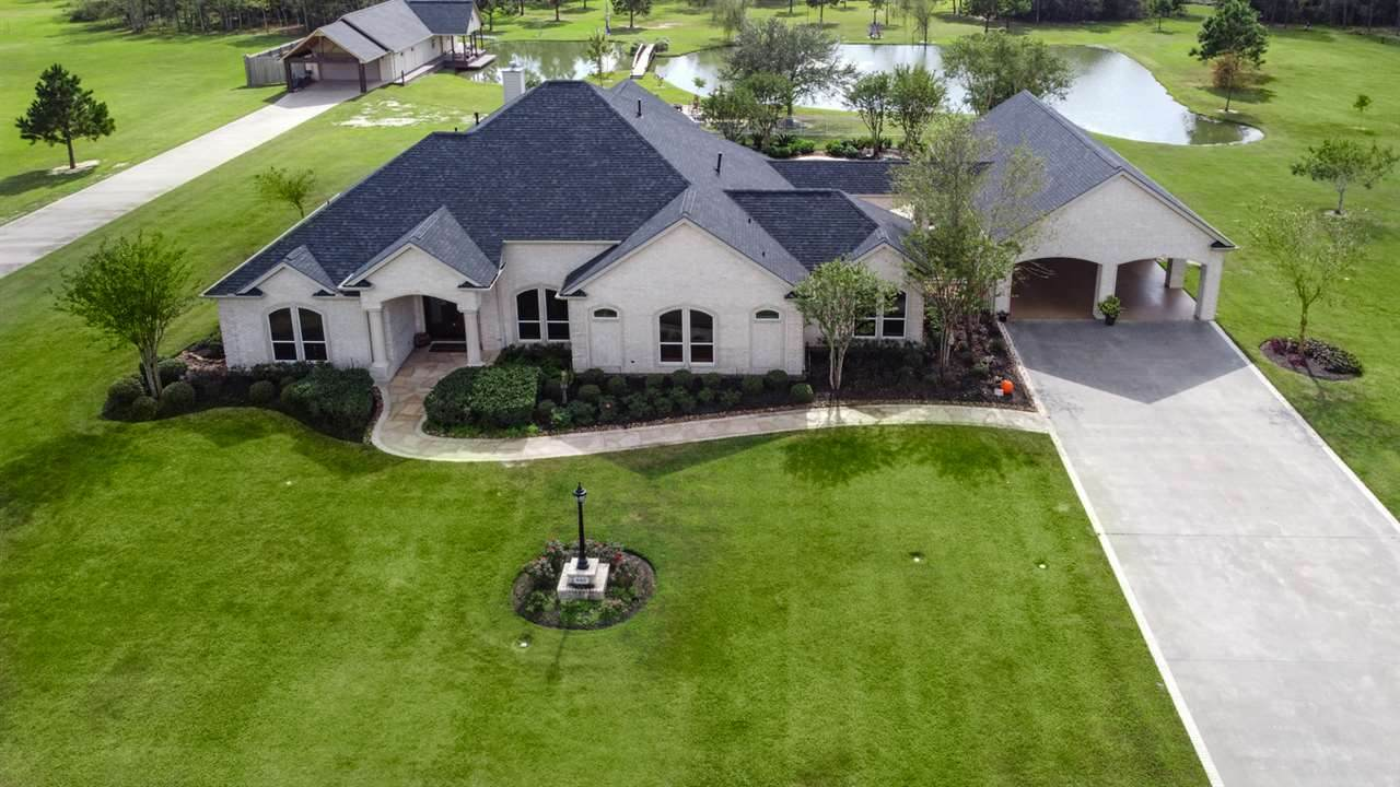 645 Frontier Dr. - Photo 1